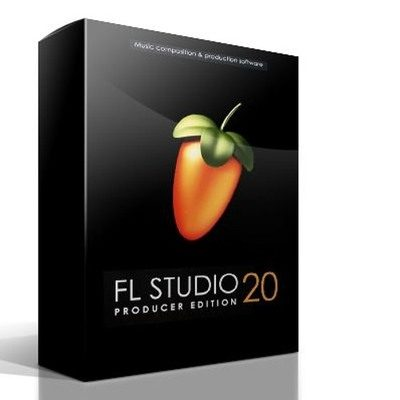 FL Studio 20.0.5.681 Crack + Keygen Ι2019Ι Free Download