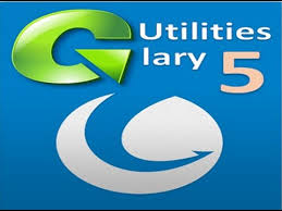 Glary Utilities 5.124.0.149 Crack With Serial Coad Free Download 2019