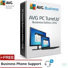 AVG PC TuneUp 19.1.1209.0 Crack With Serial Coad Free Download 2019