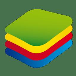 bluestacks-app-crack