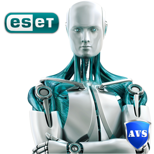 eset-nod-32-antivirus-crack