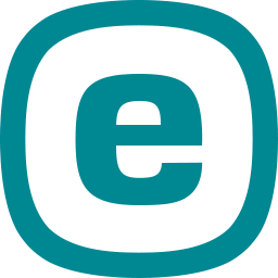 eset-internet-security-crack