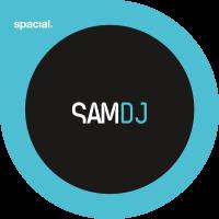 sam-dj-crack